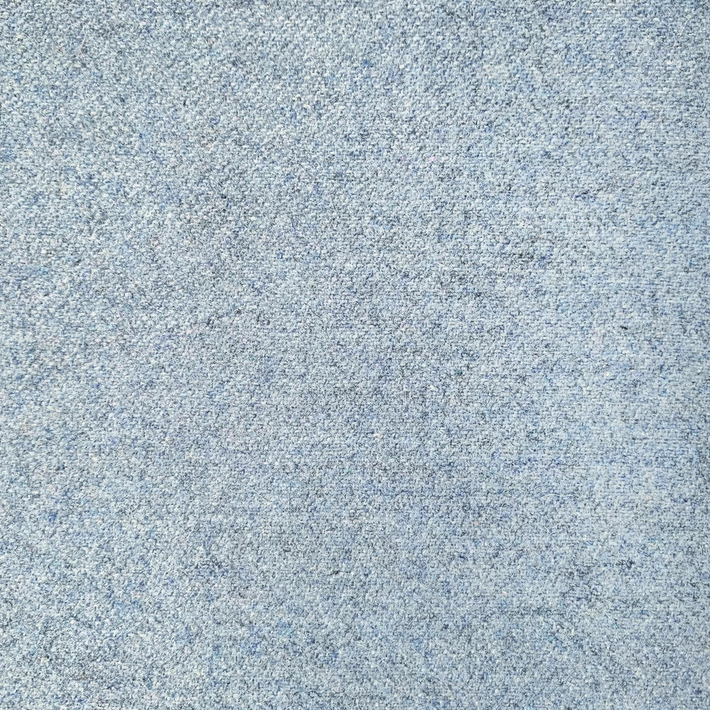 Category D - Wool - 016