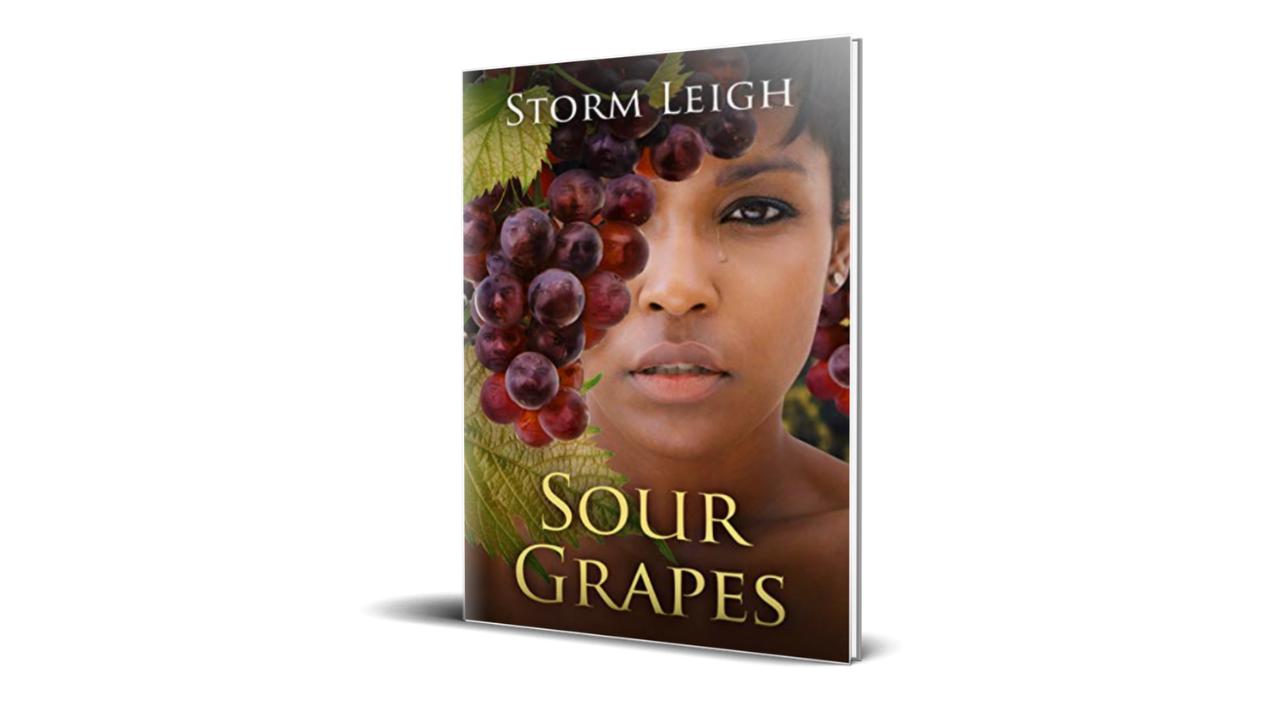 Book Thumbnails (Grapes white resized)