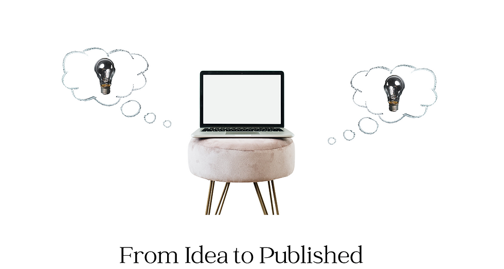 From Idea to Published (13).png