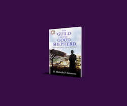 The Guild of the Good Shepherd