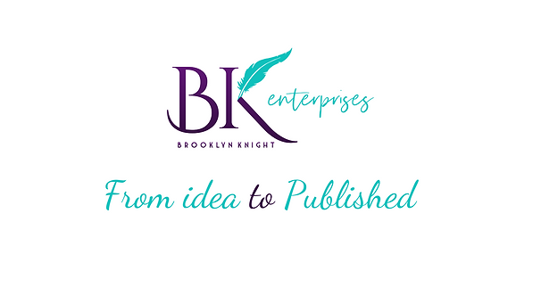 From idea to Published (1).png