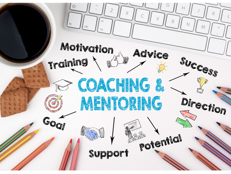 What is a Writing Coach and How do You Choose the Right One?