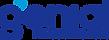 logomarca-genial.png