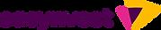 easynvest-logo.png