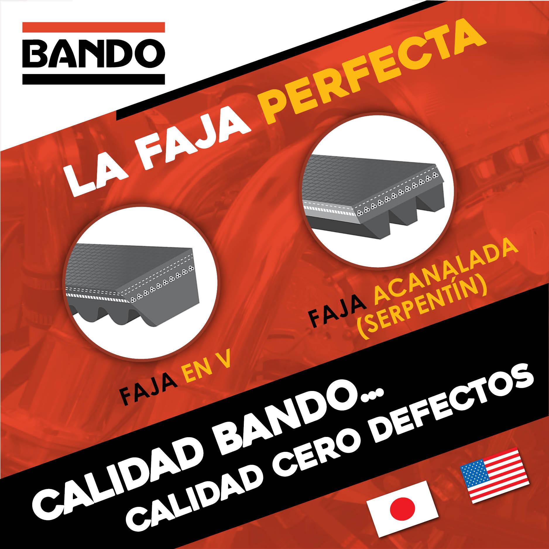 15- FB BANDO 1