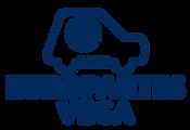 logo1_transparente.png