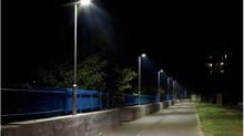 Drechtsteden besteedt onderhoud OVL aan...