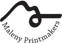 thumbnail_Maleny-Printmakers.jpg