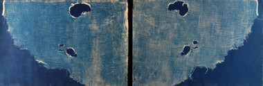 Di-Collier-Wings-diptych.jpg