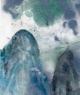 Glasshouse Storm