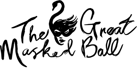 GREAT-MASKED-BALL-LOGO-rough-1-1-1.png