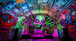 001_0005_The_Vaults_Wahaca_Day_of_the_Dead_2016-AP_web-14