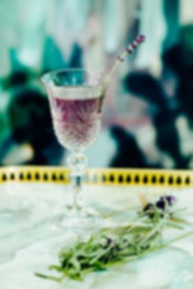 Fairy Liquids Dishwater copy.jpg