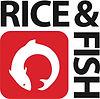 logoRice&Fish.jpg