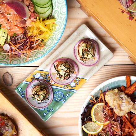 Rice&Chill_48.jpg