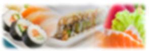 sushi menu photo.jpg