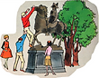 fo_homepage_horse_statue.png