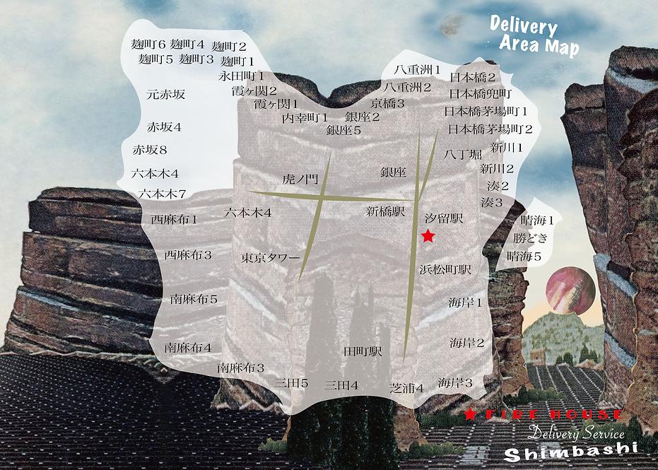 ds_shimbashi_menu_map.png