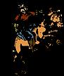 fo_homepage_logoタタール.png