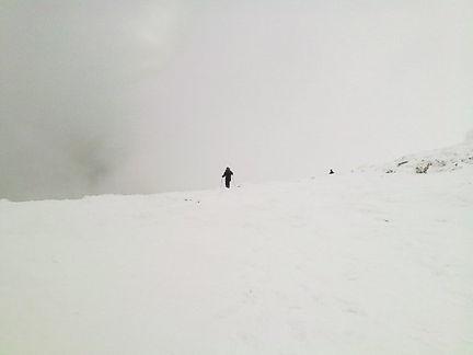 nieve 19.jpg