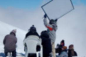 nieve 01.jpg