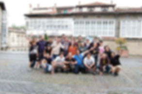 Foto equipo 02.jpg