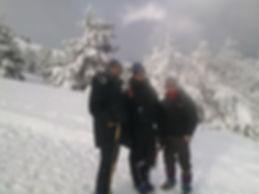nieve 18.jpg