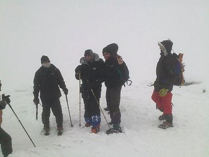 nieve 23.jpg