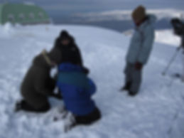 nieve 06.jpg