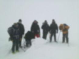 nieve 21.jpg