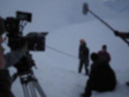 nieve 07.jpg
