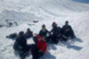 nieve 13.jpg