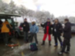 nieve 17.jpg
