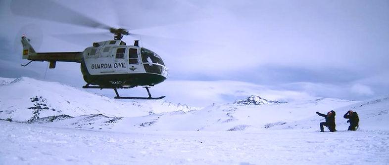 Tchang 23 (helicoptero) editado.jpg