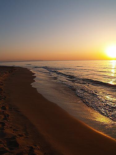 amanecer-en-playa-moncayo-guardamar-del-segura-s-550-playa-les-ortigues-2363239