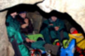 cueva 18.jpg