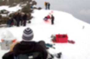 nieve 03.jpg