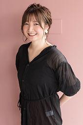 staff-14203.JPG