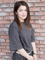 staff-13207.JPG