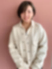 IMG_2675-2.jpg