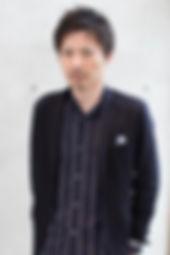 staff-10048.jpg