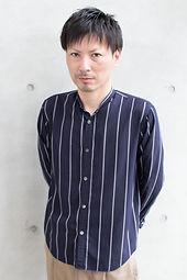 staff-13561.JPG