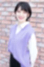 staff-10581.jpg