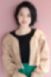 staff-9940-2.JPG