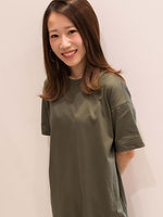 staff-13682.JPG
