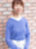staff-10808.jpg