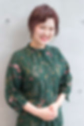 staff-10236.jpg