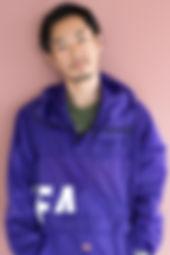 staff-9851-2.JPG