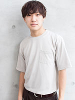 staff-14060.JPG