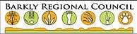 E. Barkly Regional Council-Logo_Festival